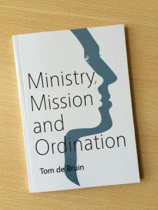 Ministry, Mission and Ordination