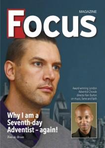 Focus-4-15